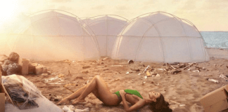 The Fyre Festival Does Not Represent Influencer Marketing