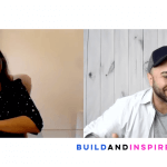 Episode 10: Sharon Joseph (Founder, CEO of BREWASIS) - Build & Inspire